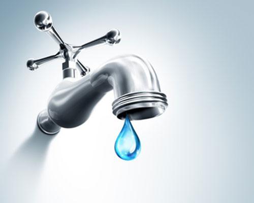 depannage-fuite-eau-sani-elec-services-maing-valenciennes-saint-amand-les-eaux-caudry