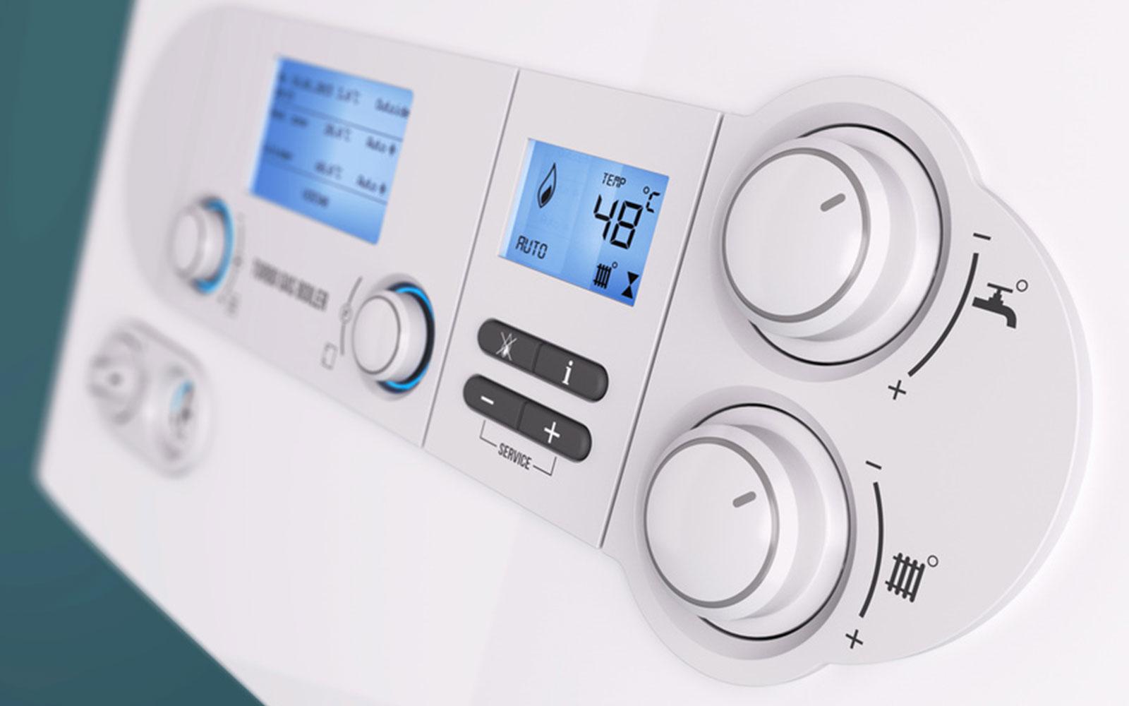 installation-chauffage-gaz-sani-elec-services-maing-valenciennes-saint-amand-les-eaux-caudry