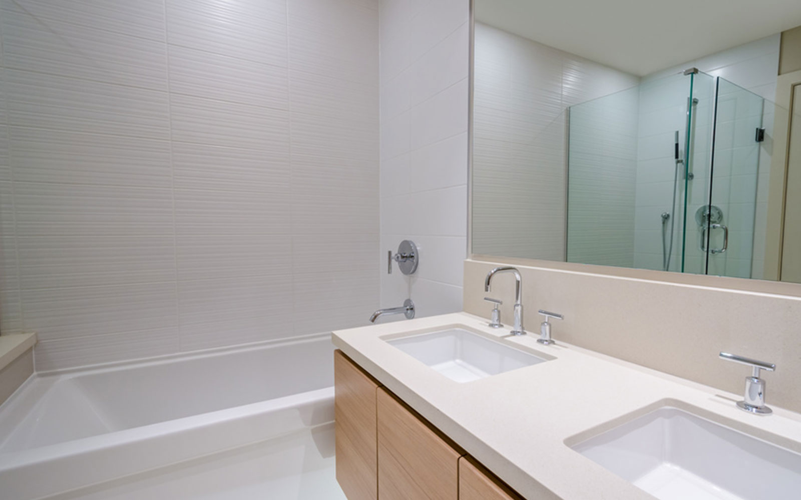 installation-salle-de-bain-sani-elec-services-maing-valenciennes-saint-amand-les-eaux-caudry